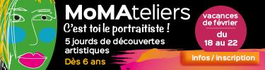 Momateliers