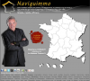 annonces-immobilieres-naviguimmo.com