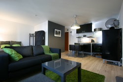 Annecy appartements meubles pringy 74370 commerces r f rencement annuaire annecyclic - Location studio meuble annecy ...