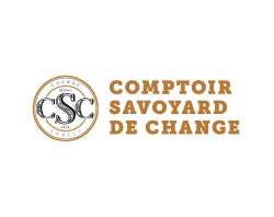 comptoir savoyard de change annecy 74000 commerces. Black Bedroom Furniture Sets. Home Design Ideas